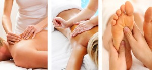 massage-therapy-page3