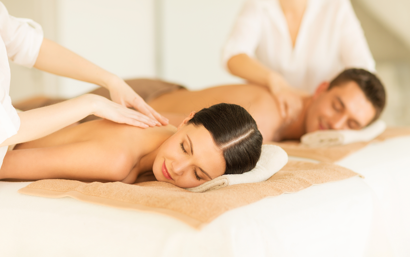 Mobile Massage Therapist In Rayleigh Essex